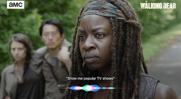 apple tv 2016