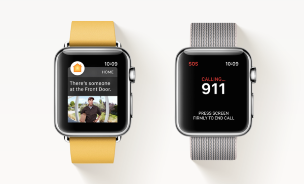 apple-watch-system-watchos-3