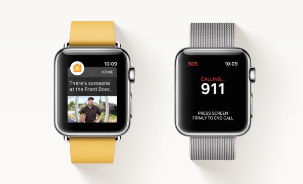 apple-watch-system-watchos-3