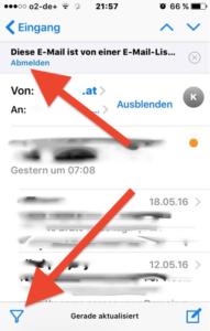 ios-10-mail-app