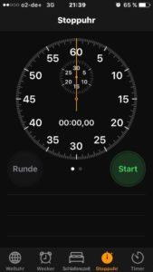ios-10-stopwatch