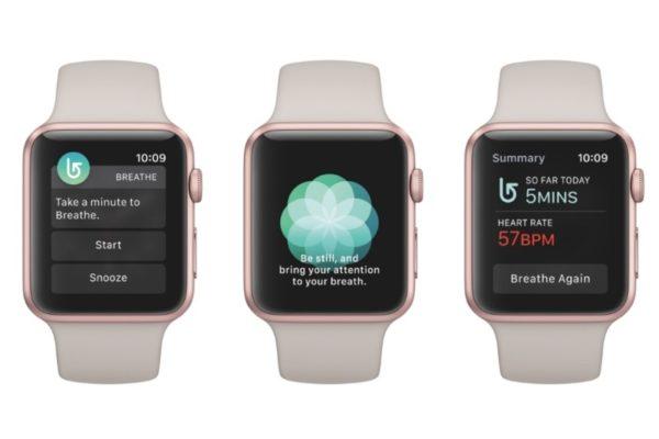 watchos-apple-watch