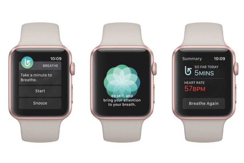 watchos-apple-watch