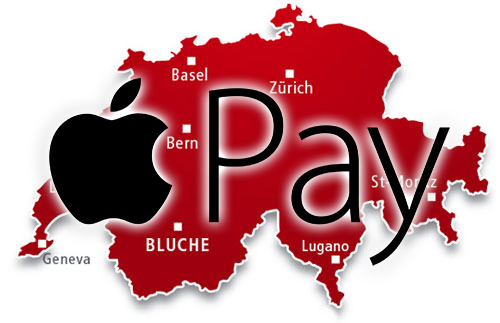 apple pay swiss