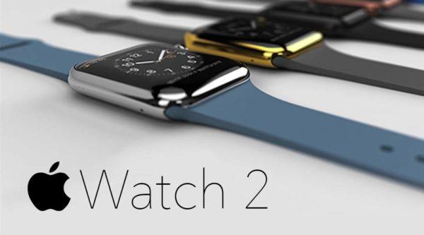 apple-watch-2-a