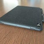 Prodigee Expert für iPad Pro 9,7
