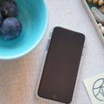 prodigee safetee für iphone 7
