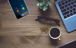 Klingeltöne iPhone iphone anrufer