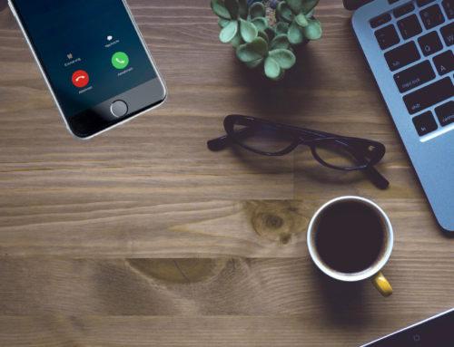 Wie richte ich verschiedene Klingeltöne und Nachrichtensounds für ausgewählte iPhone-Kontakte ein?