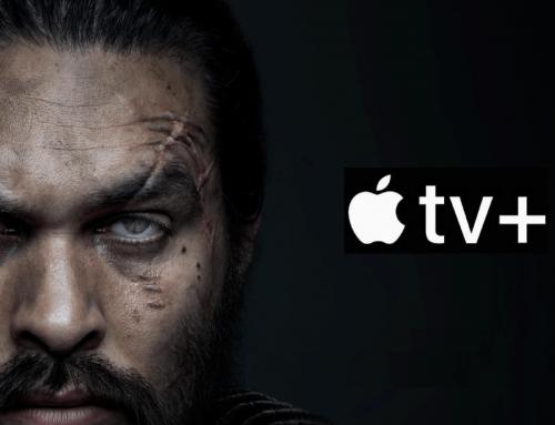 Was tun, wenn Sie kein kostenloses Jahresabonnement für TV+ erhalten, obwohl Sie ein neues Apple-Produkt besitzen?