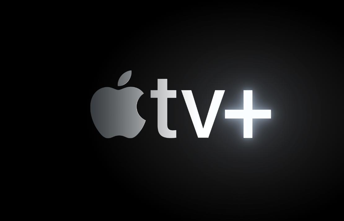 Apple TV+ kostenlos gratis woche