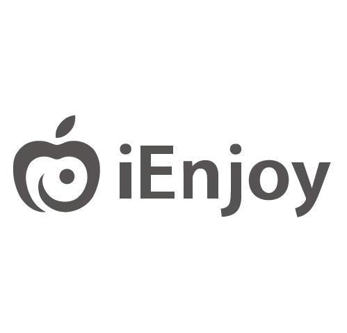 iEnjoy logo