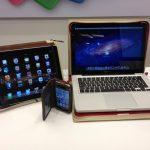 Apple-Gerät kaufen ienjoy