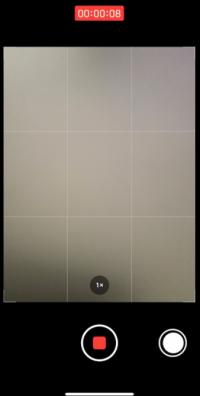 Video mit Musik im Hintergrund